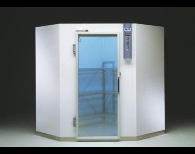 Kundenbild klein 6 Klimaanlagen Pietz