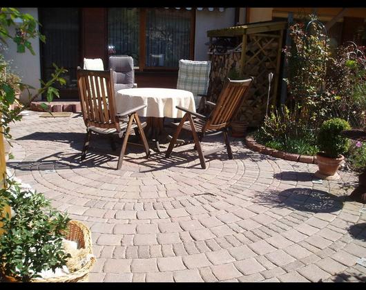 Kundenbild klein 6 Garten- u. Landschaftsbau Arber