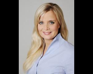 Kundenbild groß 1 Zahnarztpraxis Anne Gesskowski Dr.