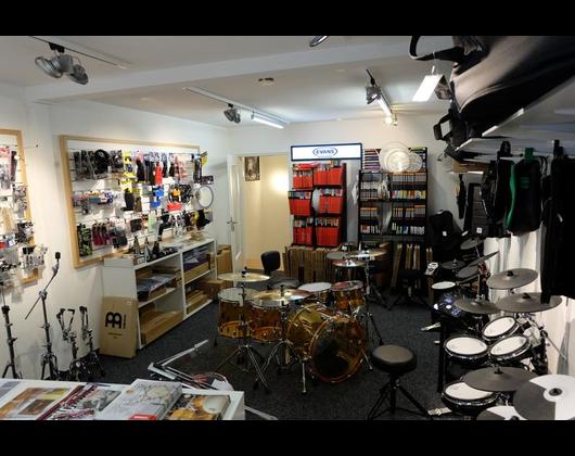 Kundenbild klein 3 Musik & Pianohaus Dreßler