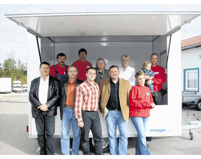 Kundenbild klein 6 Engelhard GmbH & Co. KG