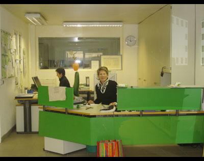 Kundenbild klein 2 Glas Elstner GmbH