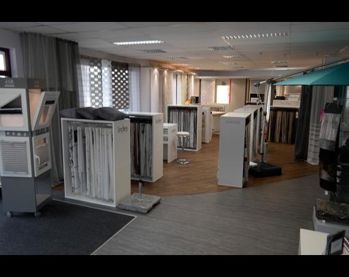 Kundenbild klein 7 Raumausstattung Saga GmbH