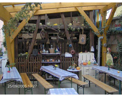 Kundenbild klein 3 Bäckerei Laudensack InH. Matthias Fischer Bäckerei