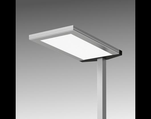 Kundenbild klein 7 Regiolux GmbH Beleuchtung
