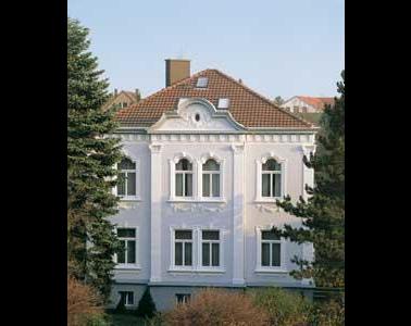 Kundenbild klein 4 SCHMITT & ORSCHLER GmbH & Co. KG