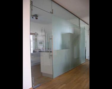 Kundenbild klein 2 Donau Glas GmbH
