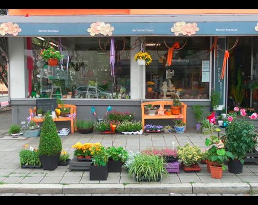 Kundenbild groß 1 Melanie's Blumenboutique