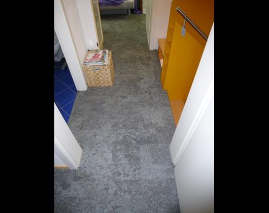 Kundenbild klein 5 Teppiche Grimm Parkett und Fußboden