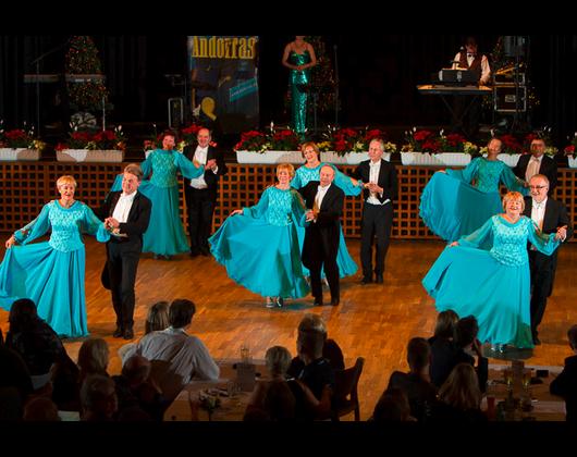 Kundenbild klein 6 Tanzstudio Steinlein ADTV