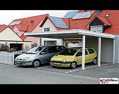 Kundenbild klein 10 C. Müller e.K.