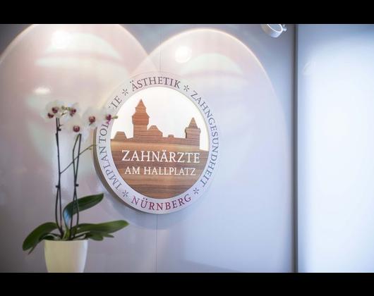 Kundenbild klein 2 Zahnarztpraxis Anne Gesskowski Dr.