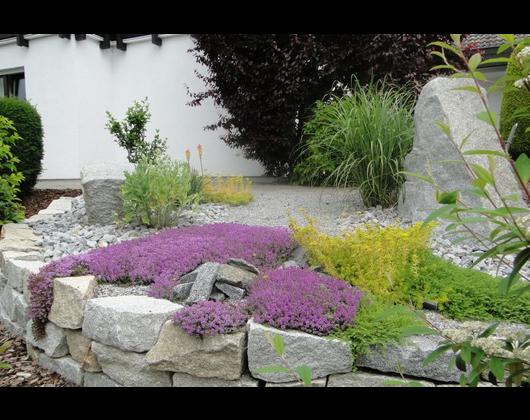 Kundenbild klein 3 Garten Kröner