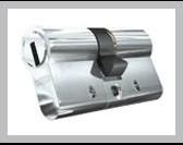 Kundenbild klein 3 Enrico Richter, Sicherheitstechnik, Schlüsseldienst & Detektei
