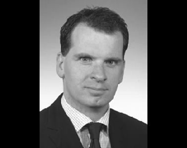 Kundenbild klein 2 Rechtsanwalt Gerhard Meyer