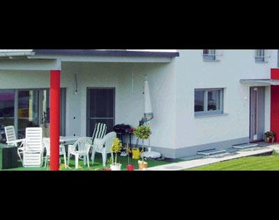 Kundenbild klein 3 A.L.E. GmbH