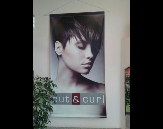 Kundenbild klein 3 Cut & Curl Friseur