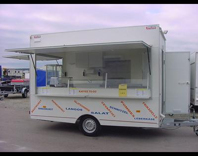 Kundenbild klein 3 Engelhard GmbH & Co. KG