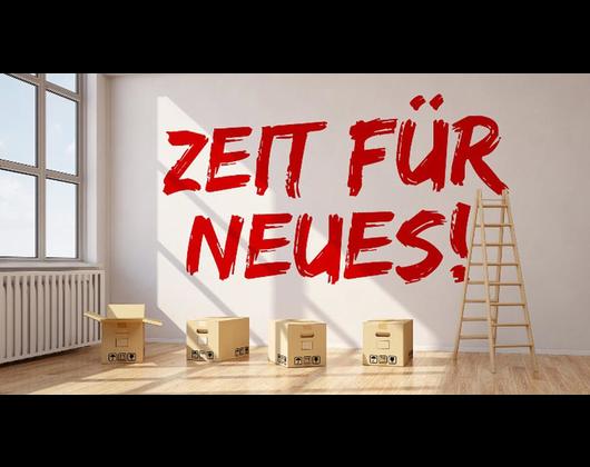 Kundenbild klein 9 Blitz GmbH Entsorgungsbetrieb