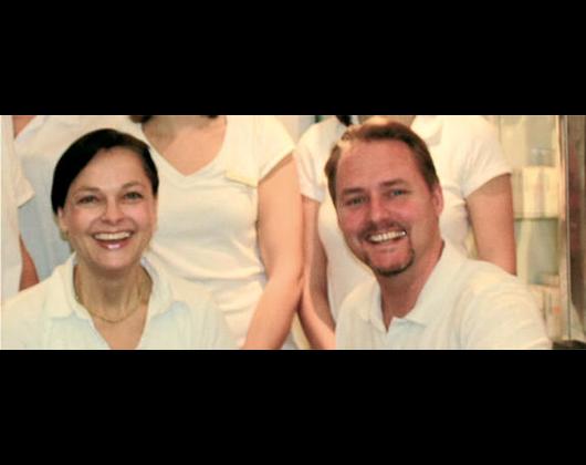 Kundenbild klein 1 Hautarztpraxis Bohne Anette Dr. und Bohne Tilmann Dr.