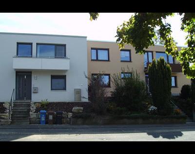 Kundenbild groß 1 Malerbetrieb Heß GmbH