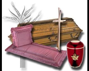 Kundenbild klein 5 Bestattungen Vießmann Inh. Thomas Götz e.K.