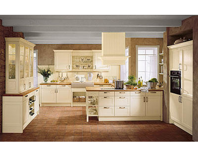 Küchenplana küchen plana in neutraubling in das örtliche