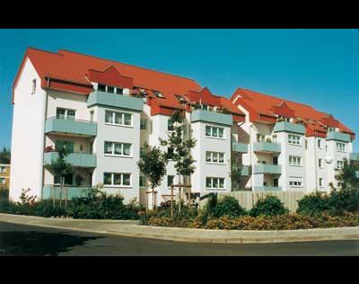 Kundenbild klein 5 SCHMITT & ORSCHLER GmbH & Co. KG