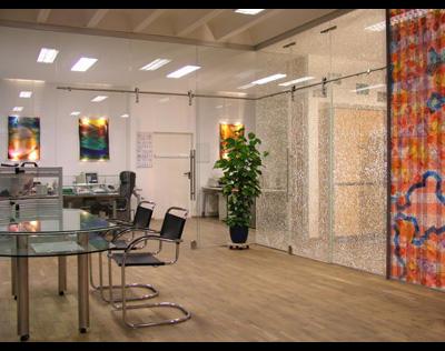 Kundenbild klein 6 Donau Glas GmbH