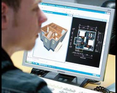 Kundenbild klein 7 Staufer-Bau GmbH