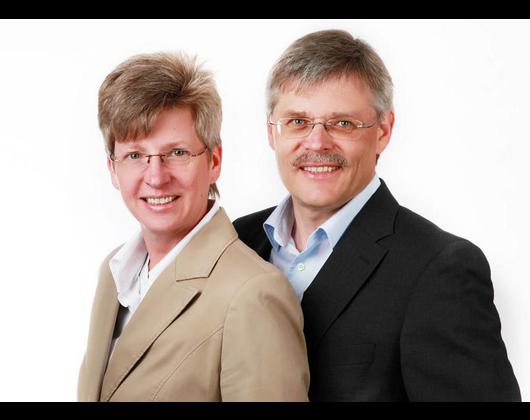 Kundenbild groß 1 Rechtsanwälte Pohl Ralf