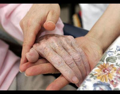 Kundenbild klein 2 Caritas-Senioren-Wohnstift St. Elisabeth