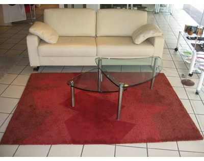 Kundenbild klein 6 Hessler Möbel