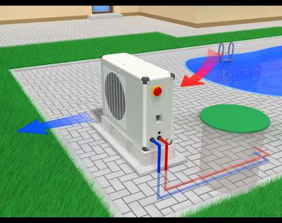 Kundenbild klein 4 Klimaanlagen Pietz