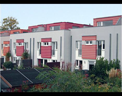 Kundenbild klein 3 SYNDIKUS Malerbetrieb GmbH