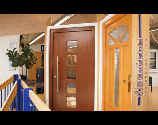 hanshans meisterbetrieb in lappersdorf in das rtliche. Black Bedroom Furniture Sets. Home Design Ideas