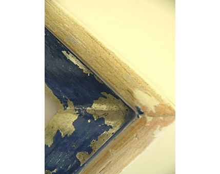 Kundenbild groß 1 Galerie Viola