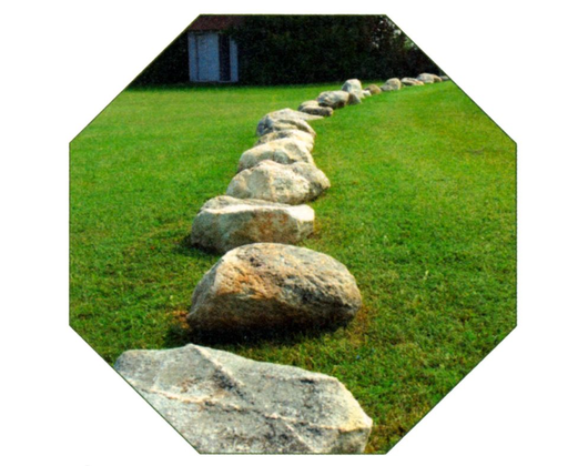 Kundenbild klein 4 Gartenbau Gartenwelt Kröner