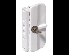Kundenbild klein 4 Enrico Richter, Sicherheitstechnik, Schlüsseldienst & Detektei