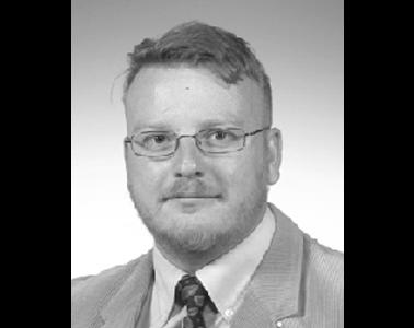 Kundenbild klein 3 Rechtsanwalt Gerhard Meyer