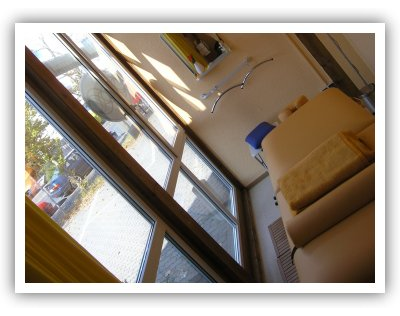 Kundenbild klein 2 REHA FIT Vorsprung durch Pravention Rehabilitation/Fitness
