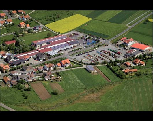 Kundenbild klein 3 Müller Landtechnik KG