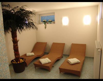Kundenbild klein 3 Hotel Lindleinsmühle