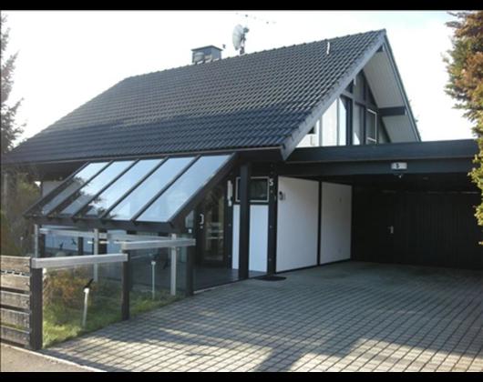Kundenbild groß 1 Ochmann Jürgen Immobilienmakler Versicherungen