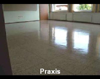 Kundenbild klein 5 Gebäudereinigung Der Reinigungsprofi