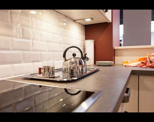 Die Küchenplaner die küchenplaner habicht sporer gmbh in hirschaid in das örtliche