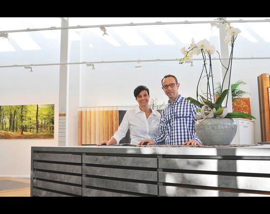 Kundenbild klein 3 Uffenheimer Parkett GmbH