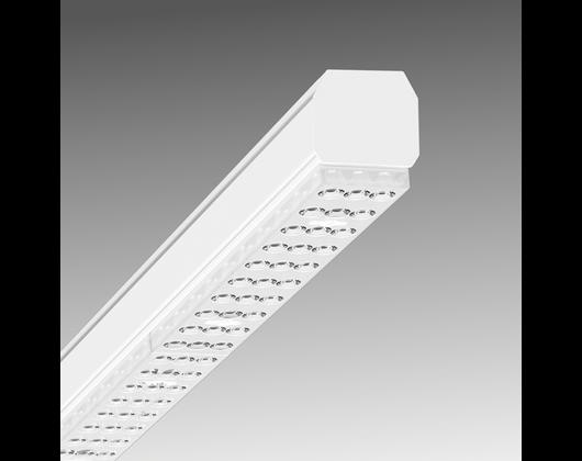 Kundenbild klein 8 Regiolux GmbH Beleuchtung