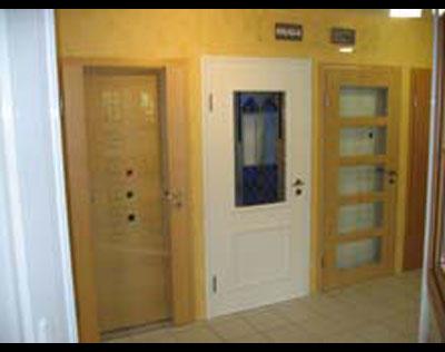Kundenbild klein 2 REUTER Michael Fenster + Türen