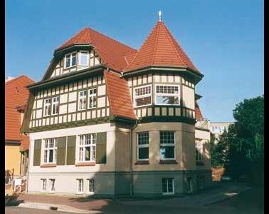 Kundenbild klein 3 SCHMITT & ORSCHLER GmbH & Co. KG